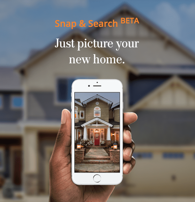 tips for buying a new home