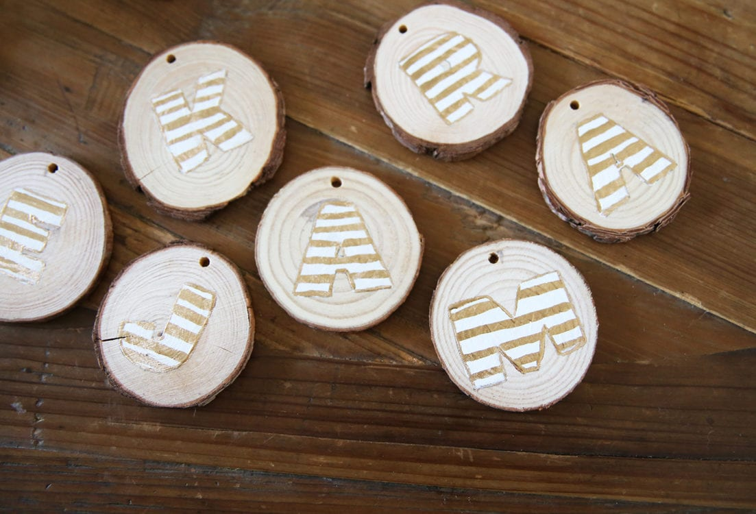 create your own drink charms