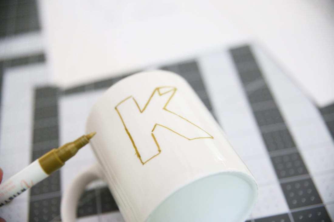 pens for ceramic