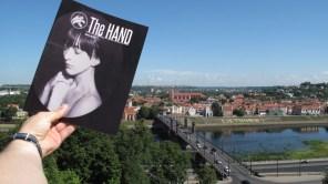 Zilvinas Glusinskas, Kaunas, Lithuania https://www.facebook.com/PhotographerZilvinasGlusinskas