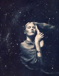 Emma Powell, Oblivian