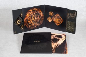 cover-gatefold-and-insert