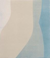 Ken Wood, (St. Louis, MO) Argonauts 2 Relief print