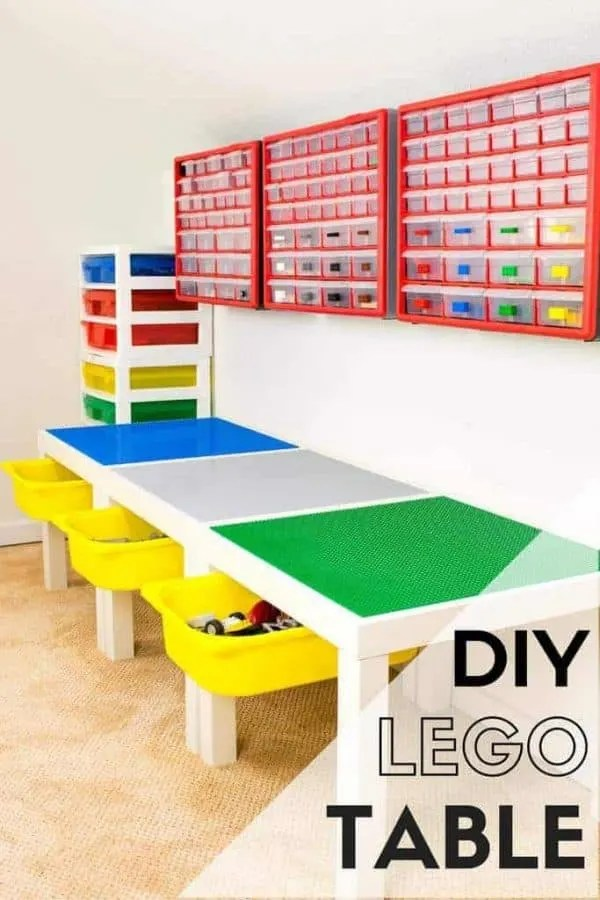 https www thehandymansdaughter com diy lego table