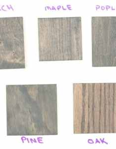 Varathane carbon gray wood stain samples coat also grey colors sample showdown rh thehandymansdaughter