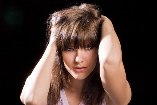 FAQ About Skin Care
