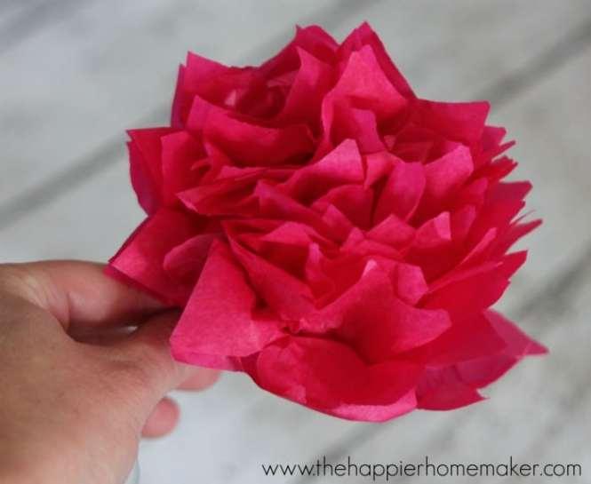 24 Dreamy Dahlia Wedding Bouquets Martha Stewart Weddings