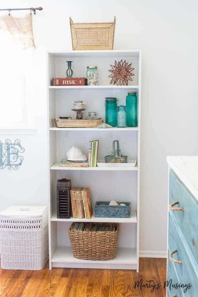 Vacation Home Decor Ideas
