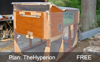 TheHyperion