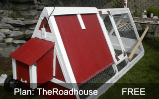 TheRoadhouse