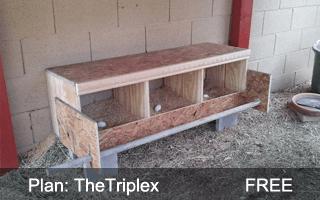 TheTriplex