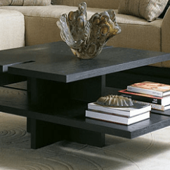 The Living Room Center Design Program Wooden Table Designs And Pictures