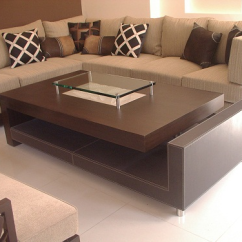 Cheap Center Tables For Living Room Steakhouse Brooklyn Shooting Rectangular Table Designs Coffee