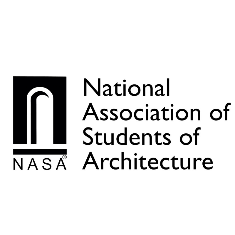 national association of students of architecture