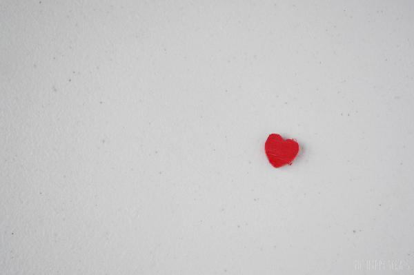 wc-paint-heart