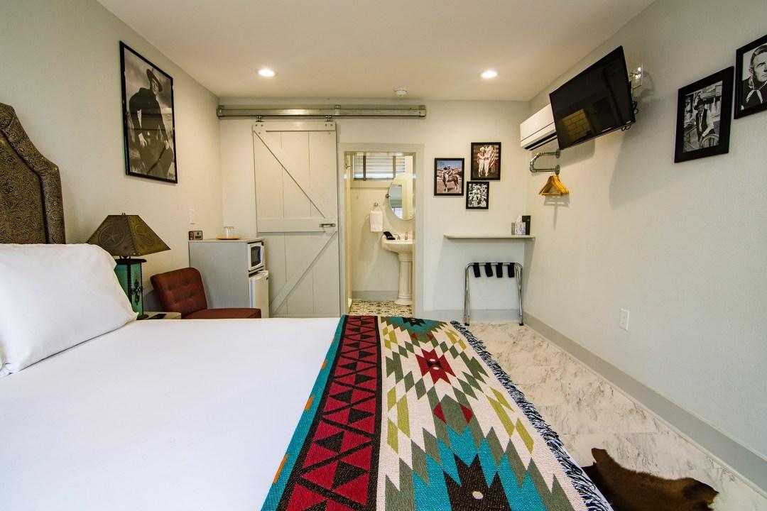 room-4