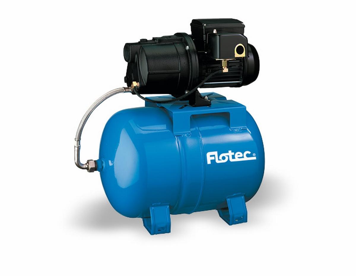 well pump vauxhall astra mk3 wiring diagram pentair water flotec simer fp410515h 1 2 hp corrosion