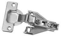 STANLEY HARDWARE - S826-156 Hidden Concealed Cabinet Hinge ...
