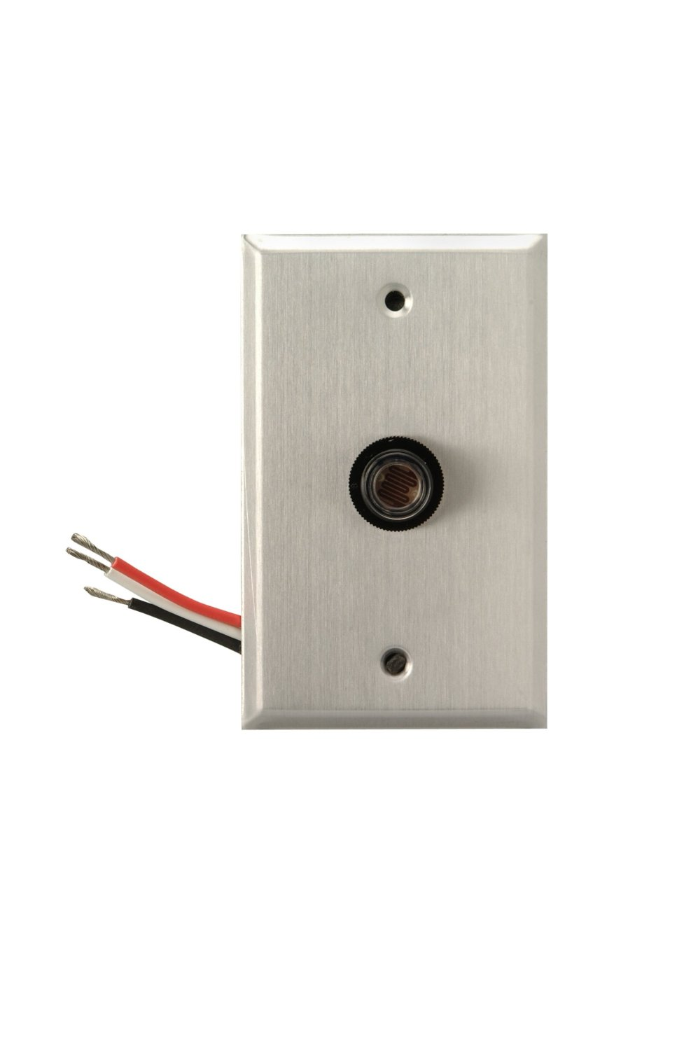 Coleman Cable 59409 Woods Hardwire Light Control With Photocell And