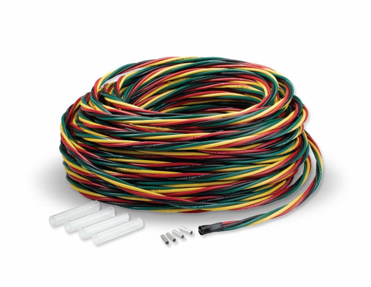hight resolution of 3 wire well wire
