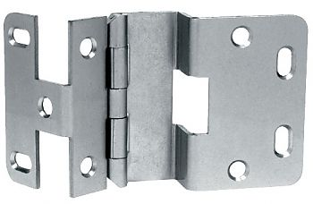 270 Degree European Cabinet Hinges