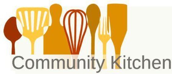 Amenia seeks funding for community kitchen  The Harlem