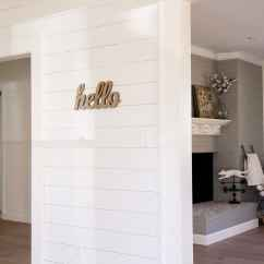 Living Room Colors Joanna Gaines Interior Design Styles Fixer Upper Paint The Most Popular Of All Time Harper My Favorite Sherwin Williams Alabaster Modern Farmhouse