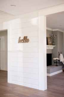 Alabaster Sherwin-Williams Paint Color