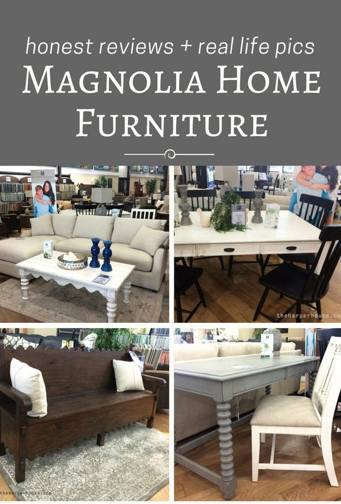 affordable dining chairs cheap restaurant magnolia home furniture - real life opinions | the harper house
