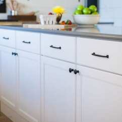 Kitchen Hardware Portable Outdoor 27 Budget Friendly Options The Harper House