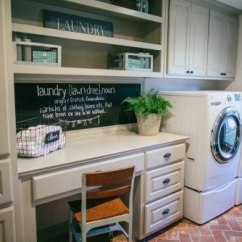 Floor Tile Designs For Small Living Rooms How To Interior Design Room Our Fixer Upper Mudroom Reveal | The Harper House