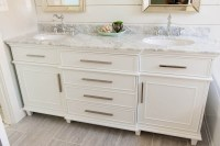 The Ultimate Guide to Buying a Bathroom Vanity | The ...