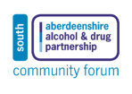 alcohol and drug partnership