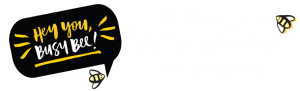 stonehaven youth wellbeing sessions