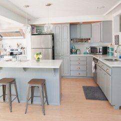 Kitchen Make Over Utility Knife Makeover 1 7a90e8 Hawkins Agency Your Real Estate Specialist