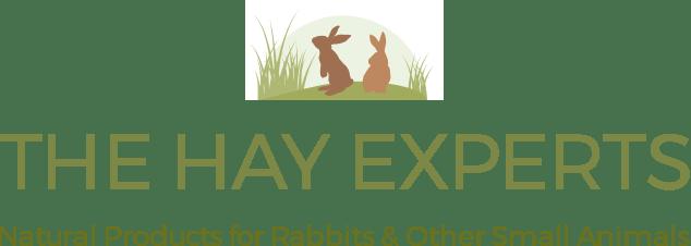 Beatrix Potter Peter Rabbit Bedding
