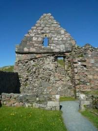 Nunnery (4)