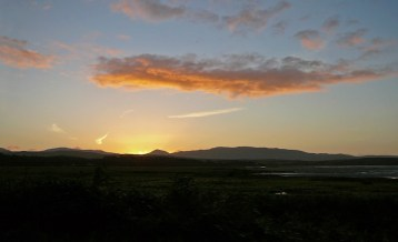 Bridgend, Islay