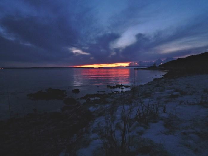 Port Ellen, Islay (2)