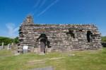 Kilmory Knap Chapel 137