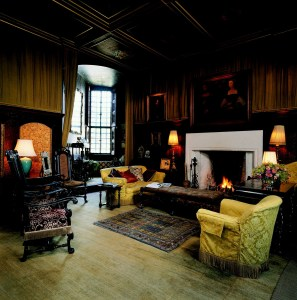 Drawing Room © National Trust for Scotland