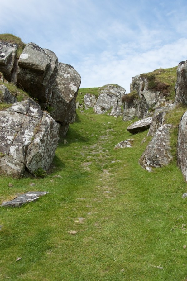 Dunadd (7)