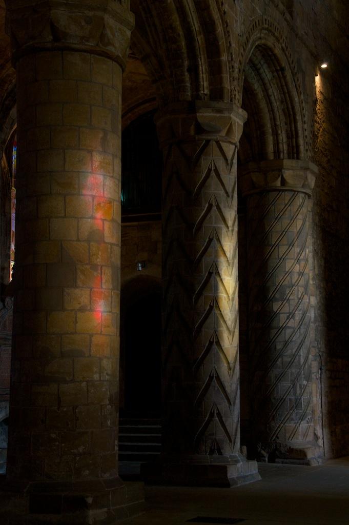 Dunfermline Abbey (11)