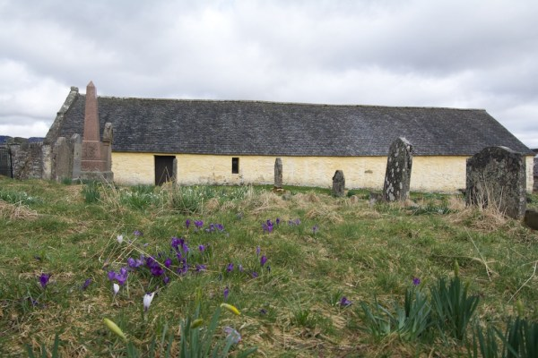 Grandtully church (34)