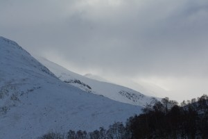 Glen Lyon Feb 2016 CW 334