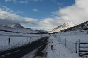 Glen Lyon JW Feb 16 201