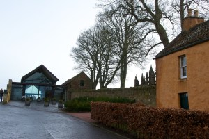 Rosslyn Chapel (15)
