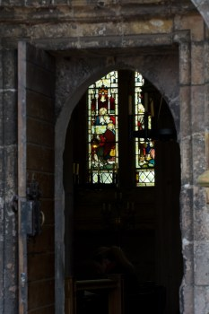 Rosslyn Chapel (19)