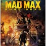 Mad Max Fury Road Blu Ray 3d Blu Ray Dvd And Digital