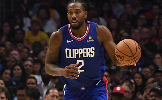 Celtics Vs Clippers Game Free Live Stream Watch Nba